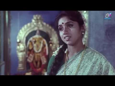 HARD BUT BRAVE DECISION | Women's Day Special | Meendum Savithri Climax | Revathy | Visu