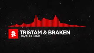 dnb   tristam braken   frame of mind monstercat release 10 hours