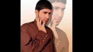 احمد الساعدي   حيدر حيدر.wmv