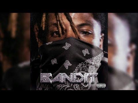 Bandit - Juice Wrld (1 Hour)