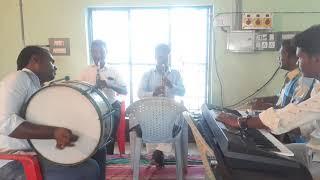 Buvan star band Thiruvidaimaruthur phone 7708460032