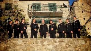 KLAPA SVETI FLORIJAN - RAZUMI ME (Official video)