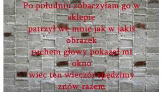 Download Martyna Jakubowicz - W domach z betonu Mp3 and Videos