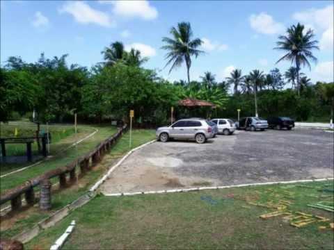 Brazil Property. Property for sale in Brazil, Brazilian Real estate for sale