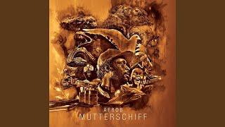 Herz und Seele (feat. Samy Deluxe)