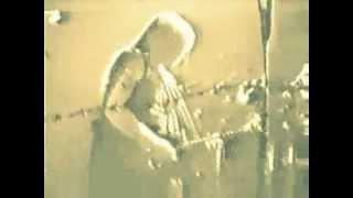 Darkthrone Live Transylvanian Hunger In Oslo,1996