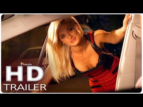 DriverX Official Full online (2019) Uber Driver, New Movie Full onlines HD