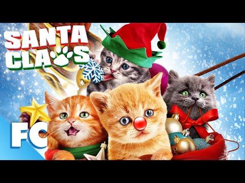 santa-claws-(2014)-|-full-family-christmas-movie