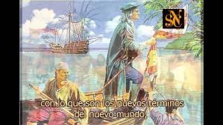 Урок испанского от Клуба Носителей Языка. Занятие 1.