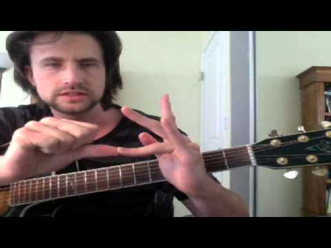 how-to-play-bb-major-bar-chord-and-ways-to-avoid-the-bar-chord-(guitar-lesson-/-tutorial)