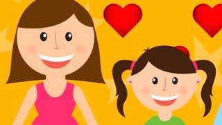 Seviyorsan Alkışla - Yeni Çocuk Şarkısı
