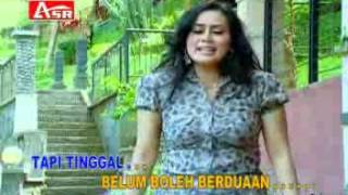 Download Lagu GAUN MERAH JAMBU mirnawati @ lagu dangdut mp3