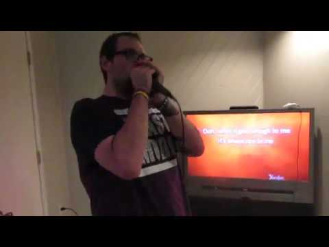 Atom Karaoke