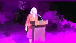 Kathie Glass at Nullify Now in Fort Worth - Sep 4, 2010