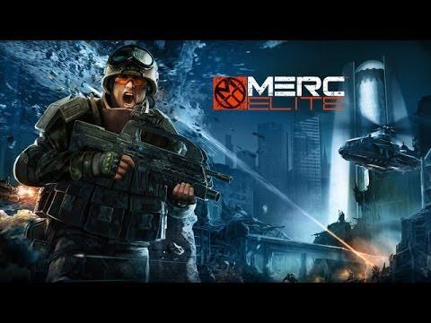 видео: Обзор merc elite [Позитивно и кратко]