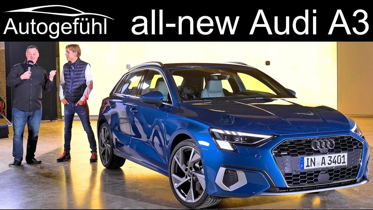 Kelebihan Audi M3 Harga