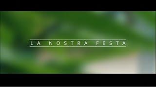 LA NOSTRA FESTA - Festa campestre di Bugnate (Colle della Guardia)