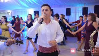 Adi Ologu - Hore de joc - Colaj nunta nou 2018