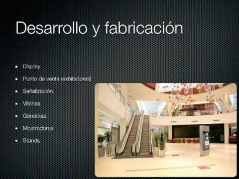 Presentacion Designoz Mod