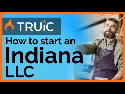 indiana-llc---how-to-start-an-llc-in-indiana