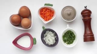 Perfect Egg Rolls Recipe Tamagoyaki   Eugenie Kitchen   YouTube