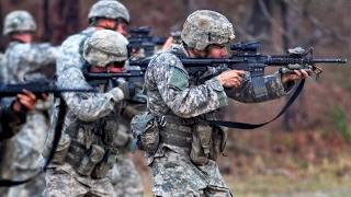 أخبار عالمية | #الجيش_الأمريكي يعلن قتل أكثر من 50 جنديا افغانيا في الهجوم على قاعدتهم