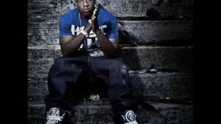 Yo Gotti - Round the Way - Cocaine Muzik 4