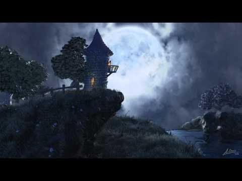Skillet - Hero (Lame O Dubstep Remix) [FREE]