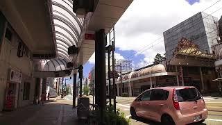 総曲輪商店街 1 富山県富山市 thumbnail