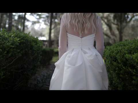 White Sands Wedding Films - Professional Wedding Videography on the Gulf Coast of Florida