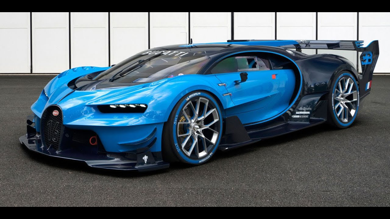 Charmant Bugatti Sports   Latest Bugatti Sports Car Bugatti Chiron Worldu0027s Fastest  SportsCar