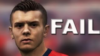 17 glitches you won t believe actually exist fifa 14