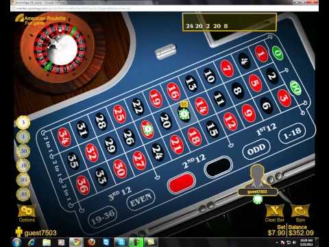 Casino RPG Review (MMORPG) von YouTube · HD · Dauer:  3 Minuten 57 Sekunden  · 1000+ Aufrufe · hochgeladen am 22/01/2014 · hochgeladen von gourleycoinsDOTcom