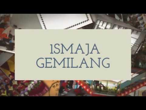 Tayangan Multimedia