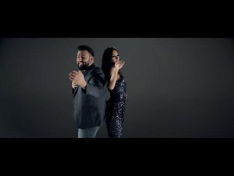 Biju - Ai aparut in viata mea [oficial video] 2018