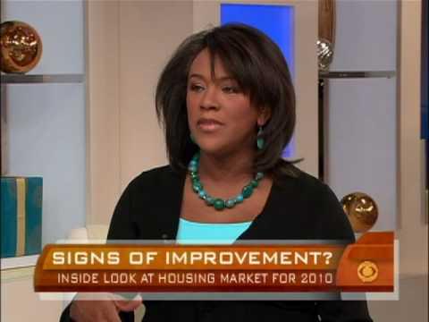 Inside Look at 2010 Housing Market