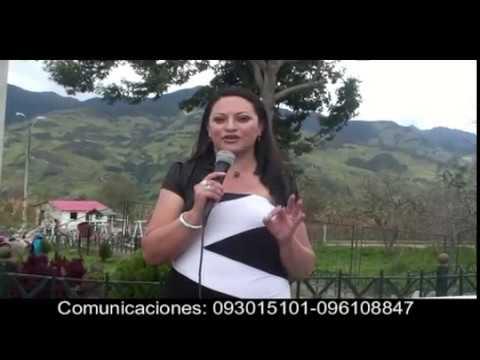 ecuatradiciones Parroquia SAN VICENTE, Azuay, Ecuador.