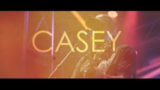 Casey Donahew | All Night Party | EPK