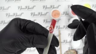 """Мастер-класс """"Лепка розы гель-пластилином"""": объемный дизайн от NeoNail"""
