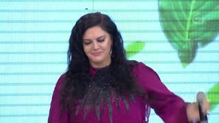 Nuriyyə Hüseynova və Bəsti Sevdiyeva - Nə Halətdir (Nanəli)