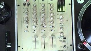 Hardhouse mix Paul Glazby, Ian M, Karim + Tony De Vit ect (Mixed by the 5StarSquat)