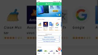 How to Download 9Apps (Trusted Source) Without any Virus 🦠 screenshot 4