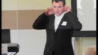 Trailer: Der Gelbe Kaiser und das Biofeld – TCM in der biophysikalischen Praxis