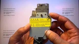 Лампа RLC-070 для проектора Viewsonic(http://projectionlamps.ru/lampy-dlya-proektorov/lampy-dlya-proektorov-viewsonic/lampa-dlya-proektora-viewsonic-pjd5126-rlc-070-/ Лампа RLC-070 для ..., 2015-10-07T10:04:14.000Z)