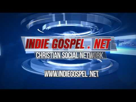 Indie Gospel Promo
