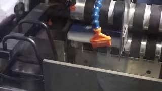 Процесс печати книг(, 2016-11-16T09:32:44.000Z)