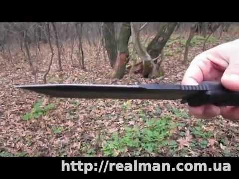Нож kizlyar supreme aggressor d2 маркировка ножей ледобура mora