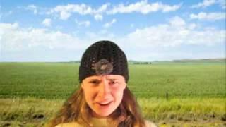 radar detector - darwin deez music video