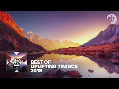 Uplifting Trance 2018 [FULL ALBUM
