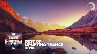 Uplifting Trance 2018 [FULL ALBUM - OUT NOW] (RNM)